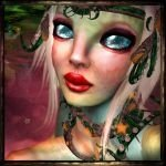 Avatar ID: 38095