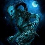 Avatar ID: 38046