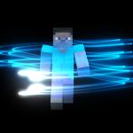 Avatar ID: 38162