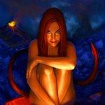 Avatar ID: 3814