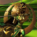Avatar ID: 3820