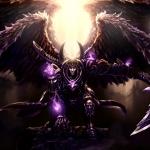 Avatar ID: 38306