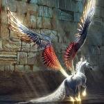Avatar ID: 38503