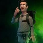 Avatar ID: 38508