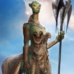 Avatar ID: 38567