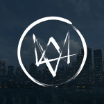 Avatar ID: 38596