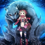 Avatar ID: 38707