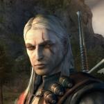 Avatar ID: 3872