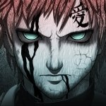 Avatar ID: 38716