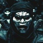Avatar ID: 38825