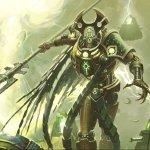 Avatar ID: 38864