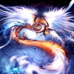 Avatar ID: 3903