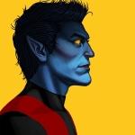 Avatar ID: 39092