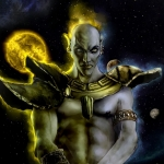 Avatar ID: 39138