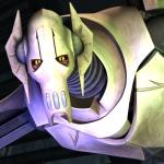 Avatar ID: 39186
