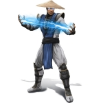 Avatar ID: 39245