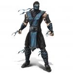 Avatar ID: 39247