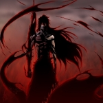 Avatar ID: 3925