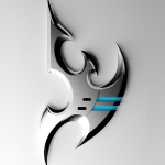 Avatar ID: 39251