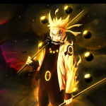 Avatar ID: 39216