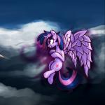 Avatar ID: 39217