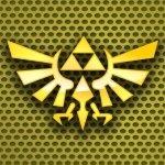 Avatar ID: 39350