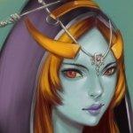 Avatar ID: 39353