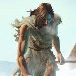 Avatar ID: 39317