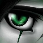 Avatar ID: 39491