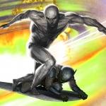 Avatar ID: 39515