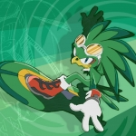 Avatar ID: 39534