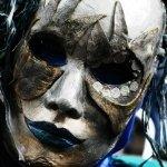 Avatar ID: 39506