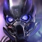 Avatar ID: 3952