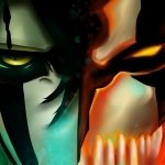 Avatar ID: 39733