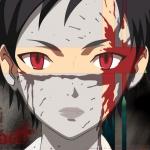 Avatar ID: 39843