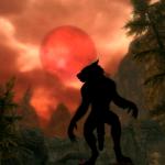 Avatar ID: 39905