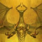 Avatar ID: 39933