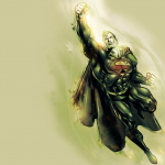 Avatar ID: 40110