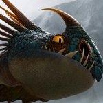 Avatar ID: 40142