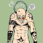 Avatar ID: 40172