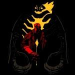 Avatar ID: 40243