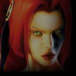 Avatar ID: 40294