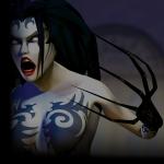 Avatar ID: 40295