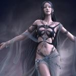 Avatar ID: 4033