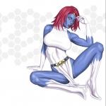 Avatar ID: 40369