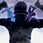 Avatar ID: 40396