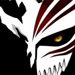 Avatar ID: 40400