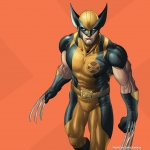 Avatar ID: 40407