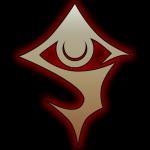 Avatar ID: 40486