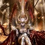 Avatar ID: 4052